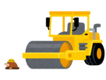 kouji_road_roller_with.png